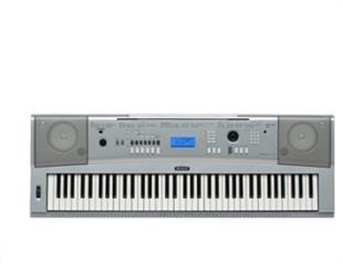 XF6800电子琴