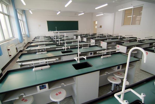 (郑州)信阳中学生物实验室设备批发